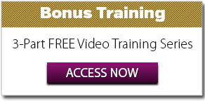 Freevideos-training