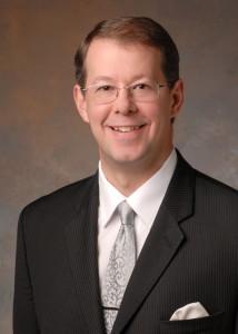 Stephen Woessner formal