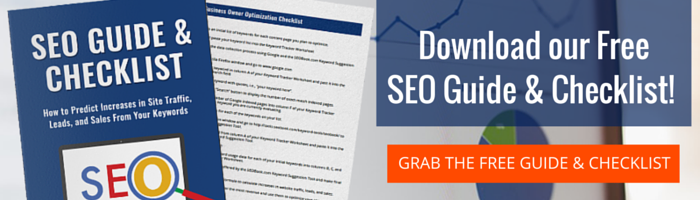 SEO Best Practices for Business Owners (1)