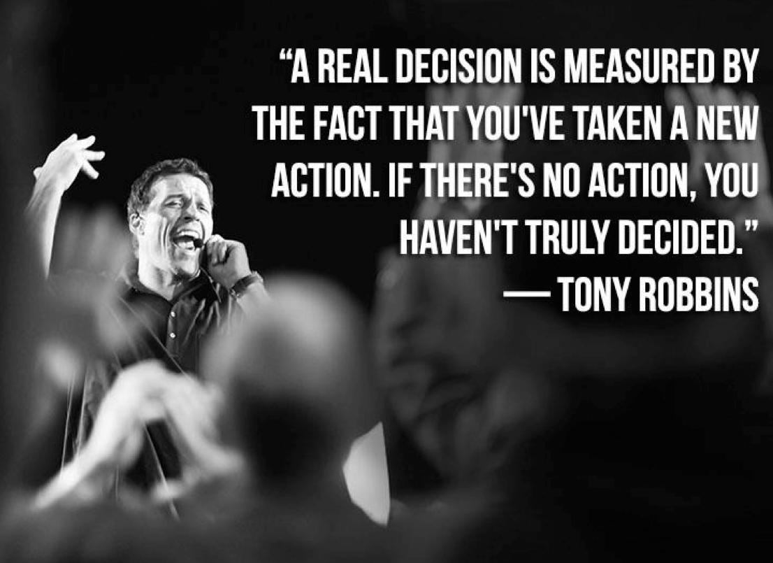 Tony Robbins Image 1