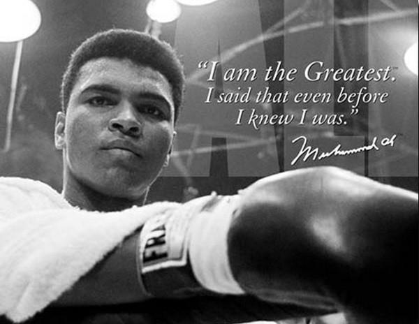 Muhammad-Ali, 3-15-17