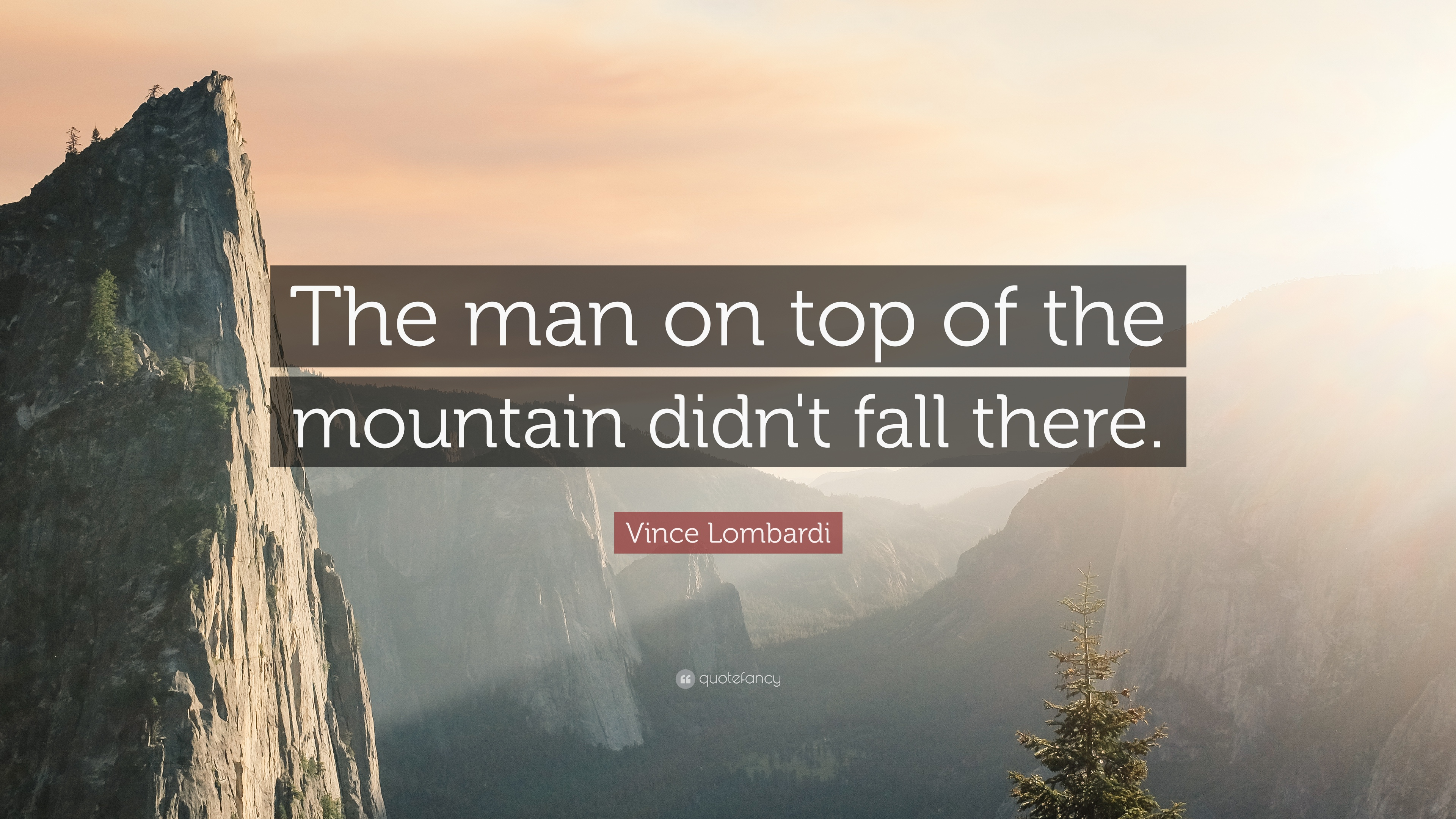 Quotefancy-7970-3840x2160